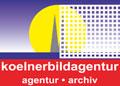 Kölnerbildagentur